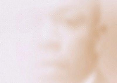 Daniele Bongiovanni – Portrait of John Lewis