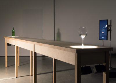 Robin Mandel – Entertaining Illusion